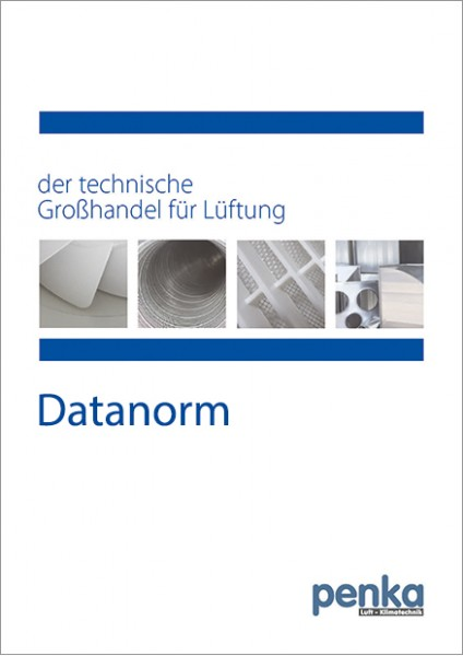 Katalog-Datanorm